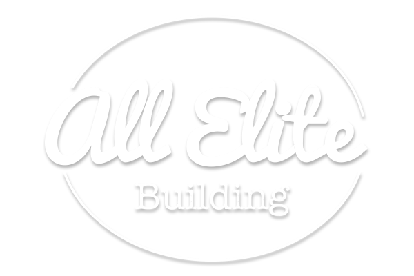 all elite logo